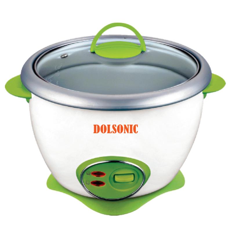 Dolsonic Products Range Universal Group